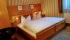 Schlafzimmer Nr.3 Doppelbett