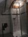 Badezimmer im Schlafzimmer Nr.1